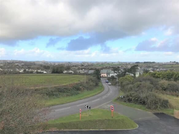 2 Trencreek Heights View