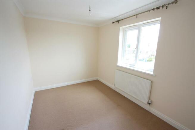 6 Smithfield Court Bedroom 1