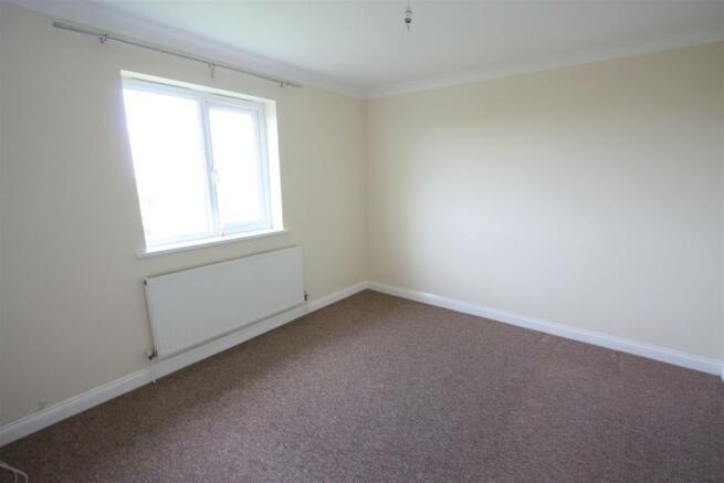 6 Smithfield Court Bedroom 2