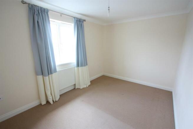 6 Smithfield Court Bedroom 4