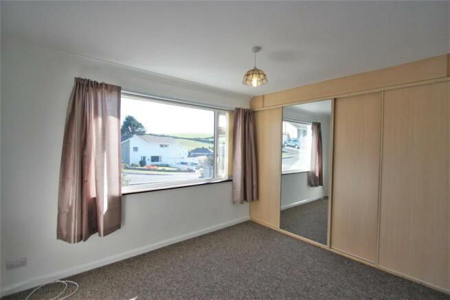 4 Mellanvrane Lane Bedroom 1