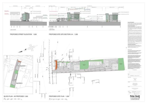 1220_3_Proposed_Site_Plan_Proposed_Block_Plan_And_