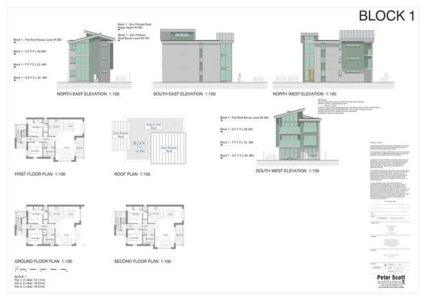 1220_4_Block_1_-_Floor_Plans_And_Elevations-102803