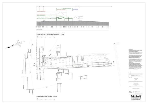 Site_Plan-3271216.jpg