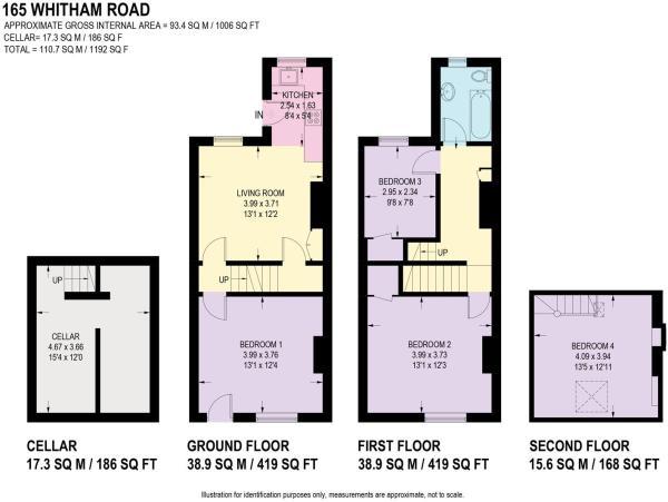 165-Whitham-Road Floor Plan.jpg