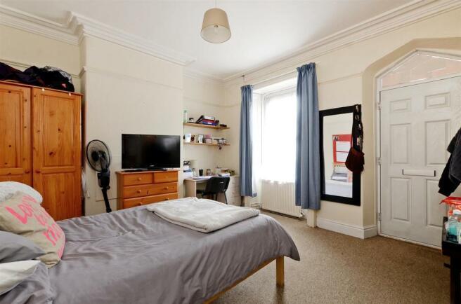165 Whitham Bedroom 1.jpg