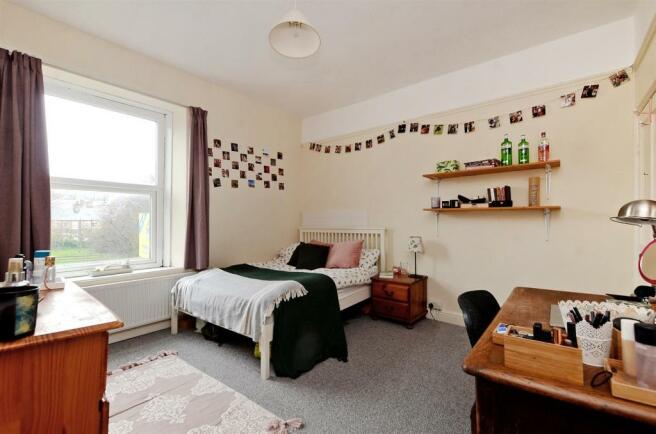 165 Whitham Bedroom 2.jpg