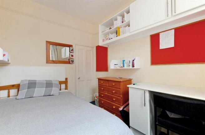165 Whitham Bedroom 3.jpg