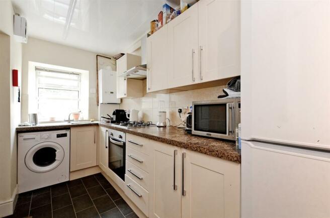 165 Whitham Kitchen 2.jpg