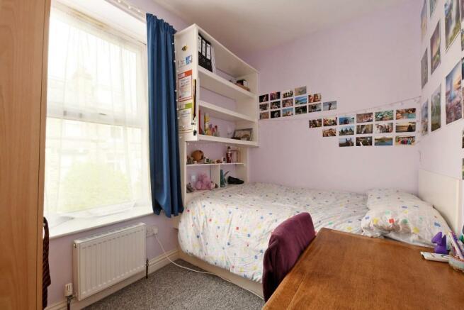 3 Beehive Road, bedroom 3.jpg
