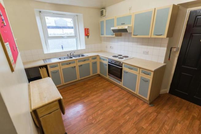 16-Watson-Road-Kitchen.jpg