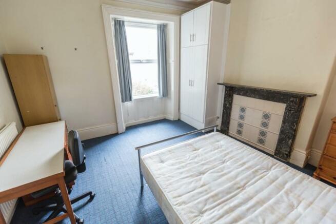 16-Watson-Road-Room 3.jpg