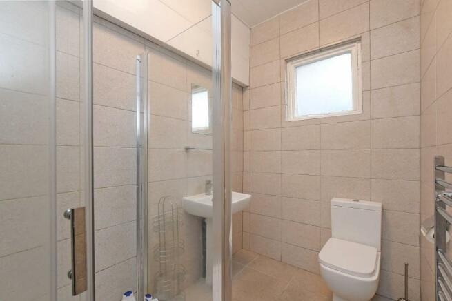 72 Harcourt Road - main shower room.jpg