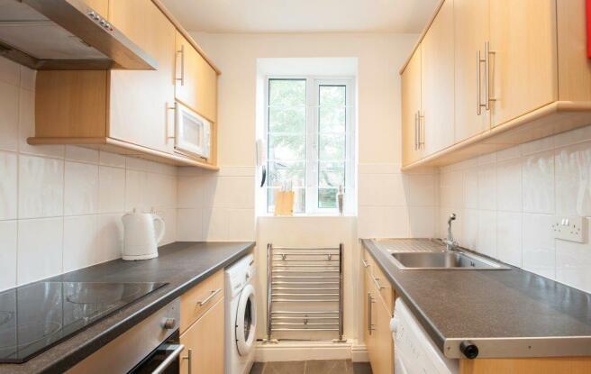 Newbould Lane Kitchen.jpg