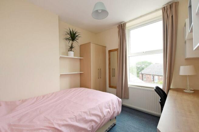 9 Cobden Place, bedroom 3.jpg
