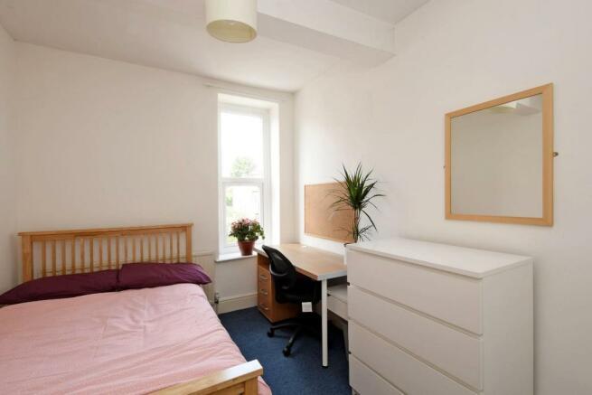9 Cobden Place, bedroom 4.jpg