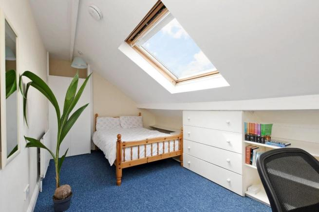 9 Cobden Place, bedroom 5.jpg