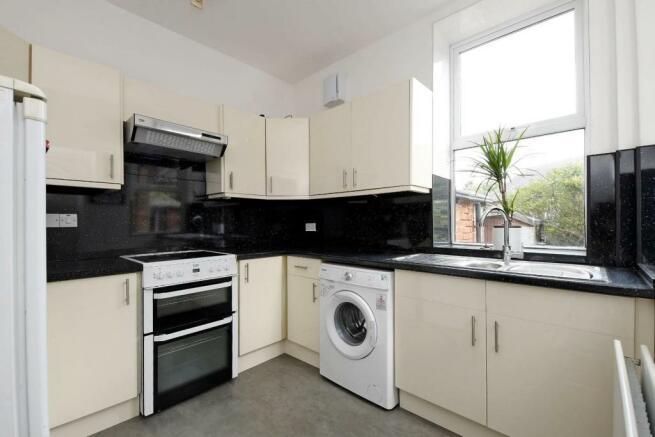 9 Cobden Place, kitchen.jpg