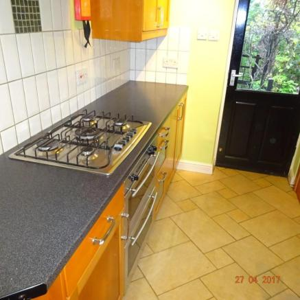 Boyce St Kitchen pic 1.JPG