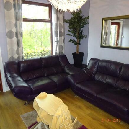 Boyce St Living room.JPG