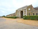 Royal Naval Hospital