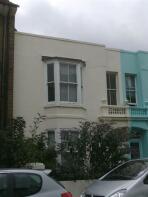 Photo of Park Crescent Terrace, Brighton