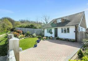Photo of Coombe Rise, Findon Valley BN14 0ED