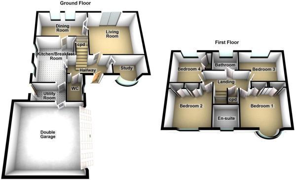 12 Millcombe Way - Floorplan.jpg