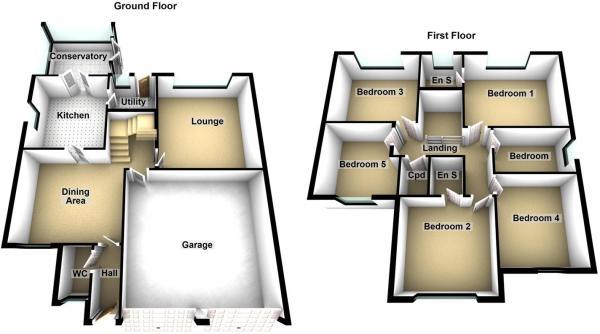 10 Heron Way - 3D Floorplan.jpg
