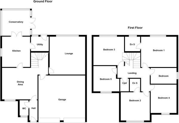 10 Heron Way - Floorplan.jpg