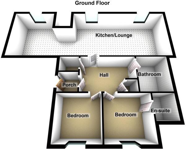3 Deepdale, 3D Floorplan.jpg