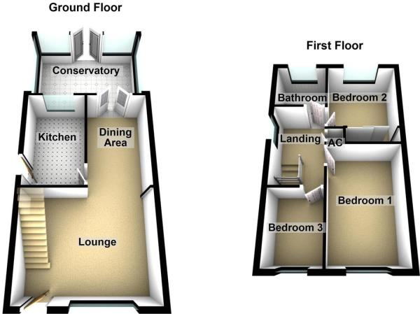 10 KESWICK WAY, 3D FLOORPLAN.jpg