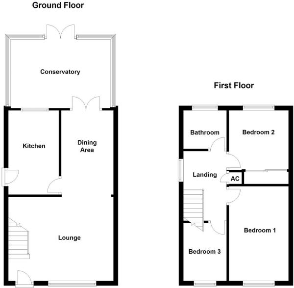 10 KESWICK WAY,FLOORPLAN.jpg