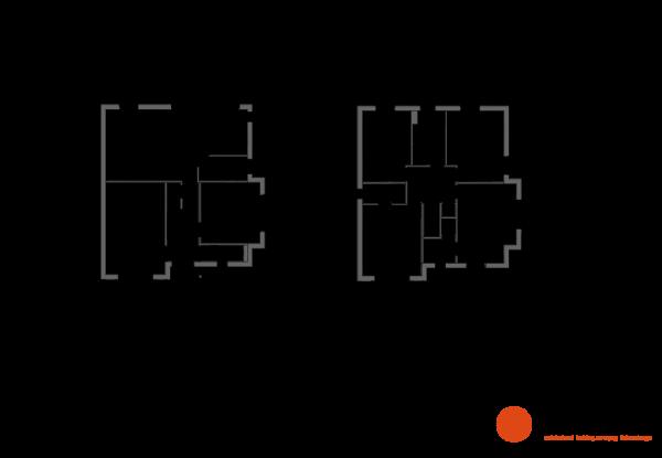 Housetype C TATTON  timber version-SALES PLAN.pdf