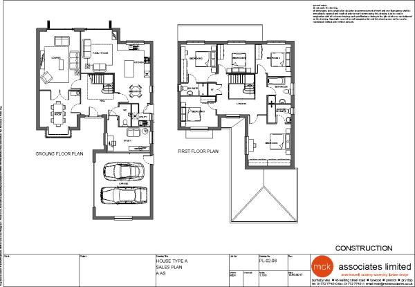Housetype A AVEBURY Timber -SALES PLAN.pdf