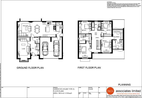 D - Harewood Plans.pdf