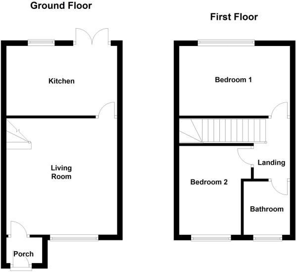 3 Brantwood Drive - Floorplan.jpg
