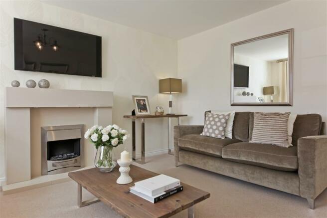 007 Living Room.jpg