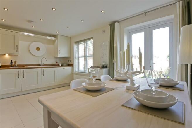 009 Kitchen-Dining Area.jpg