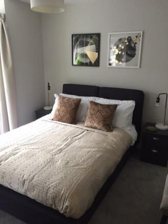 SH  Master bed.jpg