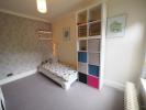 Bedroom No 2 pic 2