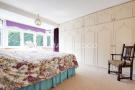 Master Bedroom To...