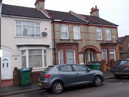 Photo of Kensington Avenue, Watford, Hertfordshire, WD18
