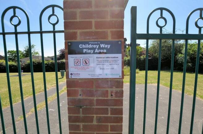 Play area entrance.jpg