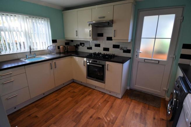 Kitchen main.jpg