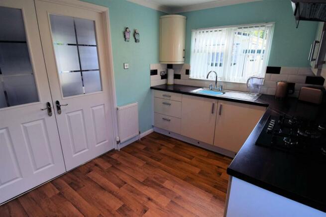 Kitchen.jpg