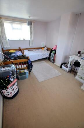 Bedroom 2 portrait.jpg