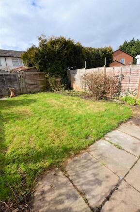 Rear garden v2.jpg