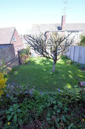 Rear garden v.jpg