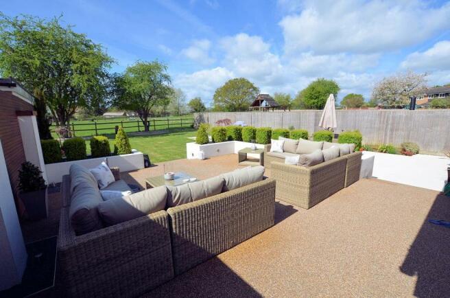 Rear garden seating.jpg